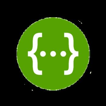 TopPlace™ API