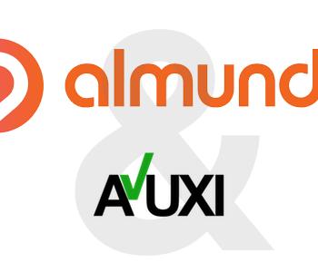 Almundo & AVUXI
