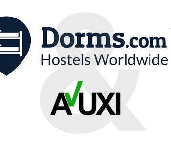 Dorms.com & AVUXI TopPlace™
