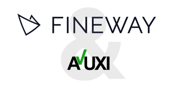 Fineway & AVUXI