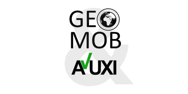 Geomob & AVUXI