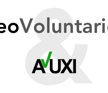 GeoVoluntarios & AVUXI