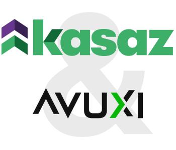 Kasaz & AVUXI TopPlace