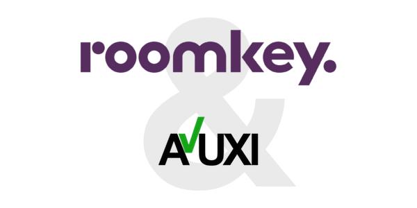 Roomkey & AVUXI