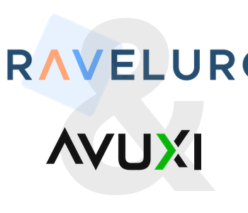 Traveluro & AVUXI TopPlace™