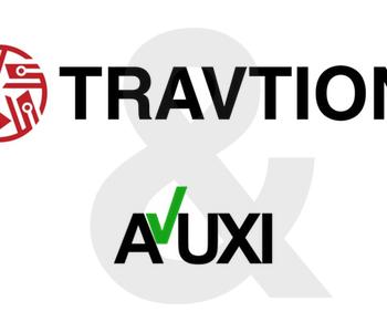 Travtion & AVUXI