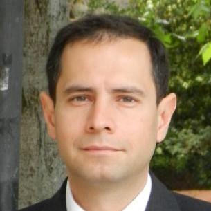 Javier Solorzano - AVUXI