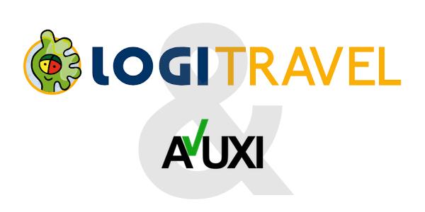 Logitravel & AVUXI