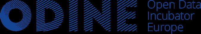 Open Data Incubator Europe