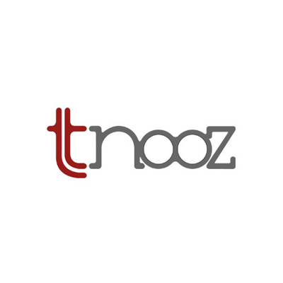 Tnooz - AVUXI - Startup